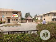 For Rent: 3bedroom Duplex in Lekki County | Houses & Apartments For Rent for sale in Lagos State, Lekki Phase 2
