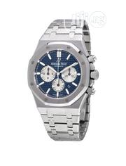 Audemar Piguet | Watches for sale in Lagos State, Lagos Island
