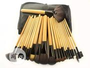 24pcs Professional Makeup Brushes | Makeup for sale in Abuja (FCT) State, Wuse 2