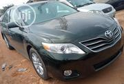 Toyota Camry 2010 | Cars for sale in Edo State, Benin City
