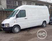 Bus Is Here To Help Move Your Items Nationwide   Logistics Services for sale in Lagos State, Surulere