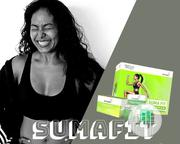 Sumafit for Fitness | Vitamins & Supplements for sale in Rivers State, Obio-Akpor