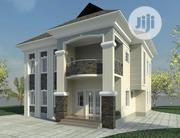 Architect And Builder | Building & Trades Services for sale in Lagos State, Lekki Phase 1
