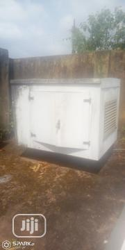 Big Lister Generator For Sale At Super Cheap Price   Electrical Equipment for sale in Delta State, Aniocha North