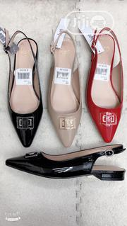 Quality Shoes | Shoes for sale in Lagos State, Isolo