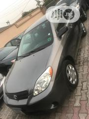 Toyota Matrix 2006 | Cars for sale in Lagos State, Ikeja