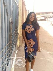 Short Gown | Clothing for sale in Oyo State, Ibadan North