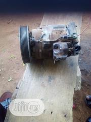 AC Comprasor F0R 2008 Accord | Vehicle Parts & Accessories for sale in Kaduna State, Kaduna