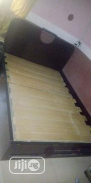Bed Frame For Sale | Furniture for sale in Lagos State, Ikorodu