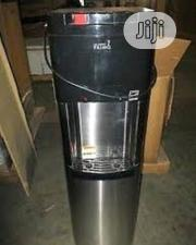 Water Dispenser Servicing And Repairs Near You | Repair Services for sale in Abuja (FCT) State, Garki 1