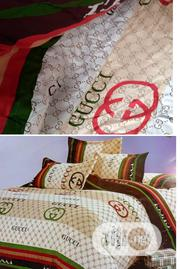 Gucci Bedsheet and Duvets | Home Accessories for sale in Lagos State, Lagos Mainland
