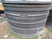 500 Liters Fish Pond Tank | Farm Machinery & Equipment for sale in Lagos State, Ojodu