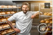 Baker For A Bakery | Other Jobs for sale in Lagos State, Gbagada