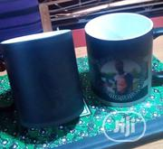 Special Magic Mug | Kitchen & Dining for sale in Lagos State, Lagos Mainland