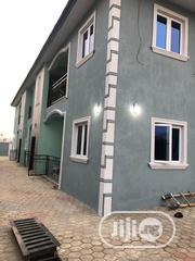 Newly Built 3 Beds Akala Express | Houses & Apartments For Rent for sale in Oyo State, Oluyole