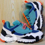 High Quality Puma Sneakers | Shoes for sale in Lagos State, Lagos Island