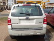 Ford Escape 2007 | Cars for sale in Lagos State, Egbe Idimu