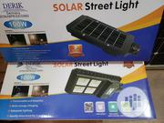 All In One Streetlight | Solar Energy for sale in Lagos State, Ojo