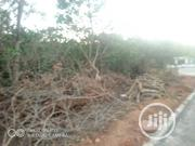 650sqm Offer Plot,Beside Katampe Ext.Abuja | Land & Plots For Sale for sale in Abuja (FCT) State, Katampe