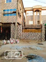 Well Finished Hotel With Modern Design /Facilities at Ikotun Lagos | Commercial Property For Sale for sale in Lagos State, Ikotun/Igando