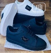 Best Quality Dolce and Gabbana Sneakers | Shoes for sale in Lagos State, Ikoyi