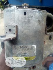 DC Motor.. | Manufacturing Equipment for sale in Lagos State, Ojo
