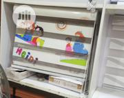 Window Blind | Home Accessories for sale in Abuja (FCT) State, Wuse