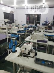 Wears Sewing Company In Lagos | Manufacturing Services for sale in Lagos State, Ifako-Ijaiye