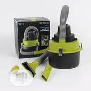 Multifunction Wet & Dry Auto Vaccum | Home Appliances for sale in Lagos State, Lagos Island