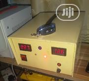 Power Inverter Manufacturer | Electrical Equipment for sale in Ondo State, Akure