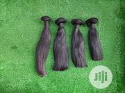 Double Drawn Blunt Cut | Hair Beauty for sale in Lagos State, Ojo