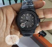 Patek Philippe | Watches for sale in Ogun State, Abeokuta South