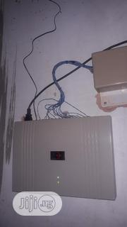 CCTV Camera DSTV And Intercom | Building & Trades Services for sale in Lagos State, Isolo