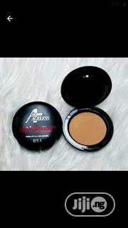Becharm Ageless HD Compact Powder | Makeup for sale in Abuja (FCT) State, Kubwa