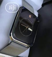 Apple Wrist Watch | Smart Watches & Trackers for sale in Lagos State, Lagos Island