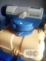 Brand New Auto Level | Measuring & Layout Tools for sale in Lagos State, Ojodu