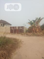 Genuine 1 to 20 Plots of Land in Rumuigbo Psychiatric Rd PH | Land & Plots For Sale for sale in Rivers State, Port-Harcourt