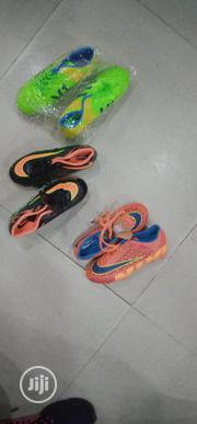 Brand New Kids Soccer Football Boot | Shoes for sale in Lagos State, Surulere