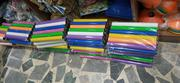Relay Batten Is Available | Sports Equipment for sale in Lagos State, Surulere