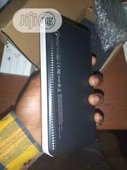 30, 000mah POWERBANK for Sale   Accessories for Mobile Phones & Tablets for sale in Enugu State, Enugu