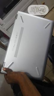 Laptop HP Pavilion 13 X360 8GB HDD 1T   Laptops & Computers for sale in Lagos State, Ikeja