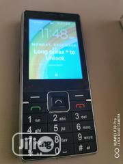 New Phone 8 GB Black | Mobile Phones for sale in Lagos State, Alimosho