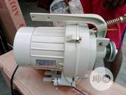 Industrial Motor | Manufacturing Equipment for sale in Lagos State, Mushin
