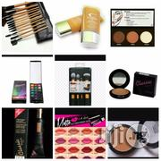 Full Makeup Products Package | Makeup for sale in Lagos State