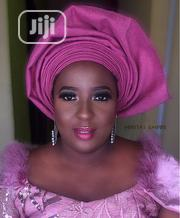 Herita'S Empire Gat You Covered For Your Event And Bridal Makeup | Makeup for sale in Lagos State, Amuwo-Odofin