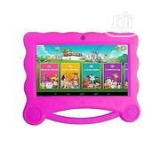 "CCIT 7"" K8 Kids Tablet 