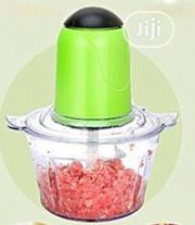 Yam Pounder and Grinder | Kitchen Appliances for sale in Lagos State, Alimosho