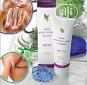 Forever Aloe Moisturizing Lotion | Bath & Body for sale in Lagos State, Gbagada