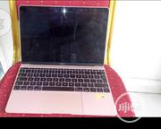 Laptop Apple MacBook 8GB SSD 500GB | Laptops & Computers for sale in Lagos State, Ikeja