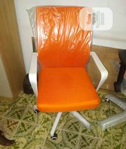 Quality Office Chair | Furniture for sale in Lagos State, Lekki Phase 2
